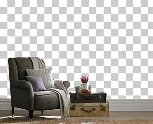 Window Blinds & Shades Window Treatment Interior Design Services Window Shutter PNG