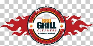 Barbecue Grill Logo PNG