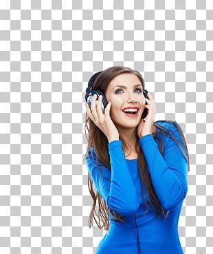 Internet Radio Microphone Music Karaoke PNG