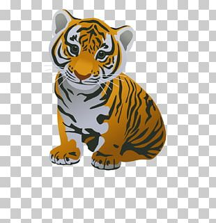 Jigsaw Puzzle South China Tiger Cat Siberian Tiger PNG