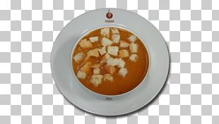 Fish Soup Canja De Galinha Caldo Verde Entrée PNG