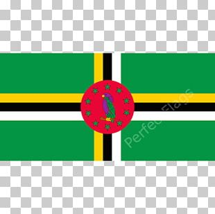 Flag Of Dominica Flag Of The Dominican Republic National Flag PNG