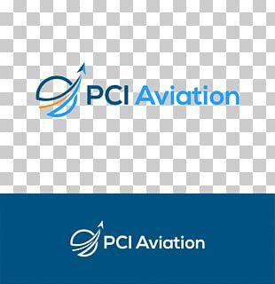 Logo Organization Brand Graphic Design PNG