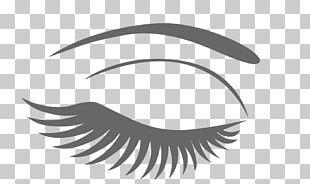 San Francisco Eyebrow Waxing Threading Computer Icons PNG