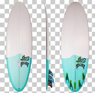 Surfboard Shaper Surfing Surfboard Fins PNG