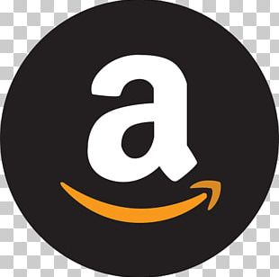 Amazon.com Gift Card Shopping Discounts And Allowances PNG