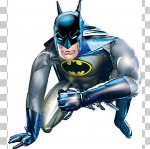 Balloon Batman Joker Amazon.com Party PNG