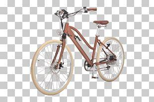 Bicycle Frames Bicycle Wheels Bicycle Saddles Hybrid Bicycle Mountain Bike PNG