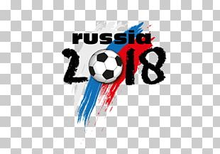 2018 World Cup Final 2017 FIFA Confederations Cup Argentina National Football Team PNG