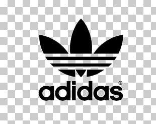 Adidas Originals Logo Brand Adidas Superstar PNG