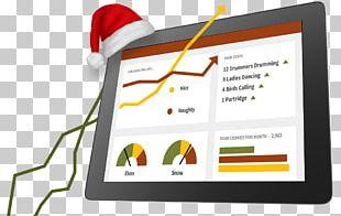 Display Advertising Digital Marketing Brand PNG