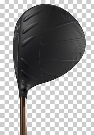 PING G400 Driver Golf Clubs PING G Driver PNG