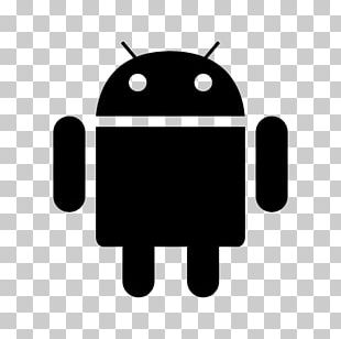 Android Ouya Mobile App Development PNG