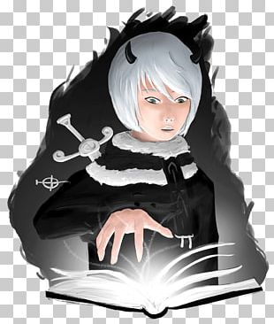 Human Hair Color Character Anime Fiction PNG