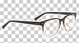 Sunglasses Goggles Fashion Hugo Boss PNG