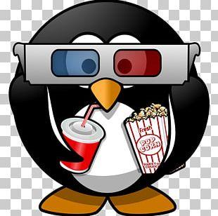 Cinema Film PNG