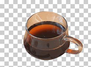 Tong Sui Brown Sugar Ginger Tea PNG