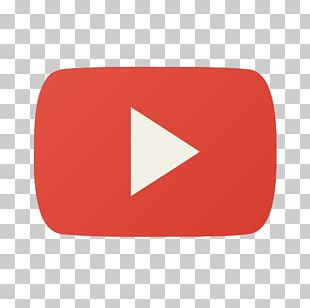 YouTube Computer Icons Logo PNG