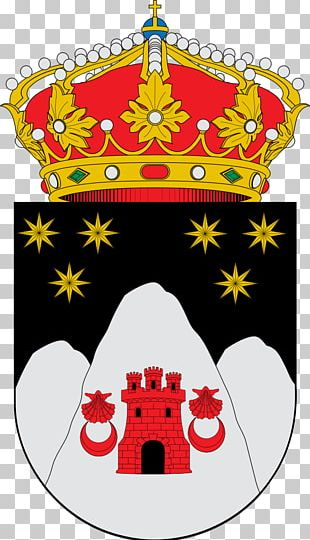 Escutcheon San Martín De La Vega Coat Of Arms Of Austria San Fernando De Henares PNG