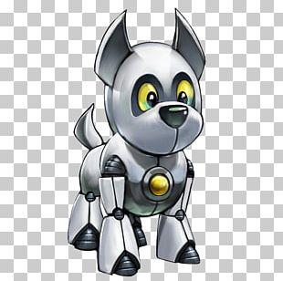 Jetpack Joyride Dog Jet Pack Adobe Flash Player Robotic Pet PNG