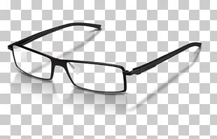 Sunglasses TAG Heuer Eyewear Watch PNG