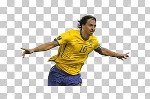 Sweden National Football Team Manchester United F.C. Paris Saint-Germain F.C. A.C. Milan PNG