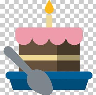 Birthday Cake Torte Wedding Cake Strawberry Delight Red Velvet Cake PNG