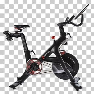 Peloton Indoor Cycling Exercise Bikes Bicycle PNG
