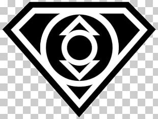 Green Lantern Corps Hal Jordan Sinestro Abin Sur Star Sapphire PNG