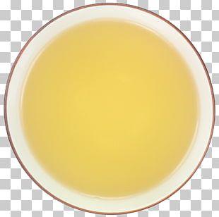 Hōjicha Earl Grey Tea Da Hong Pao Broth Tea Plant PNG