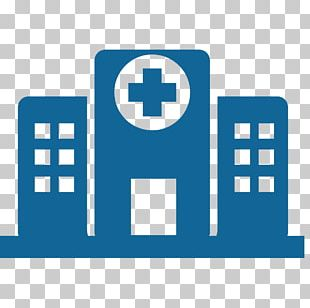 Hospital Computer Icons Medicine Clinic PNG