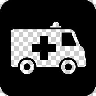 Hospital Medical Sign Ambulance Emergency Medical Services PNG