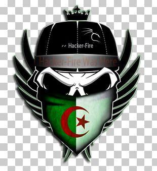 Saudi Arabia Security Hacker HTML PNG