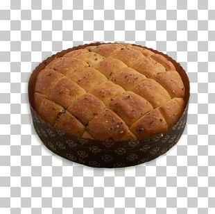 Rye Bread Toast Baguette White Bread Pumpernickel PNG