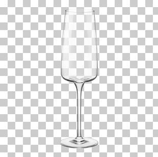 Wine Glass White Wine Highball Champagne Glass PNG