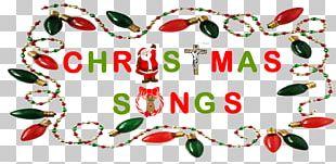 Christmas Music Christmas Ornament Grinch Christmas Day PNG
