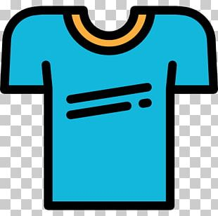 Computer Icons Sleeve T-shirt Clothing Fashion PNG