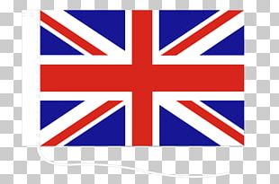 Flag Of The United Kingdom Flag Of The United States British Empire PNG