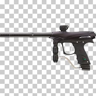 Planet Eclipse Ego Paintball Guns Food Coloring PNG