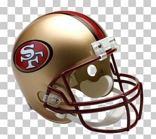 San Francisco 49ers Miami Dolphins New England Patriots NFL Arizona Cardinals PNG