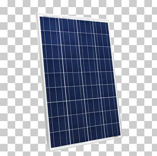 Solar Panels Polycrystalline Silicon Solar Power Monocrystalline Silicon Solar Cell PNG