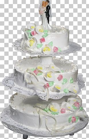 Wedding Cake Birthday Cake Frosting & Icing Pound Cake PNG
