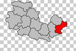 Canton Of La Chartre-sur-le-Loir Canton Of Brûlon Departments Of France PNG