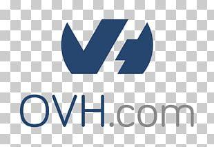 OVH Virtual Private Server Cloud Computing Web Hosting Service Dedicated Hosting Service PNG