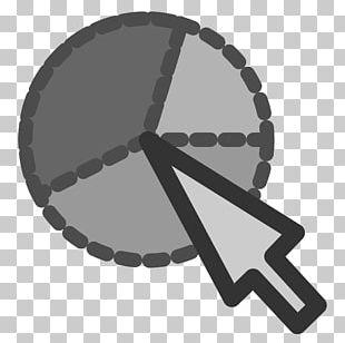 Pie Chart Pumpkin Pie PNG