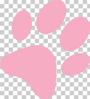 Therapy Dog Paw Giant Panda Puppy PNG