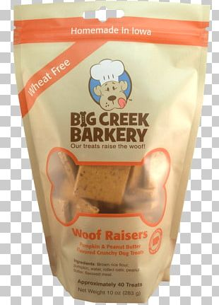 Dog Biscuit Ingredient Health Gluten-free Diet PNG