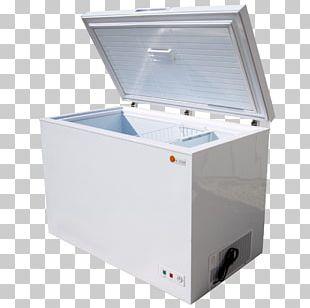 Freezers Refrigerator Solar Power Home Appliance Solar Panels PNG