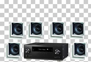 Subwoofer Stereophonic Sound Student School PNG