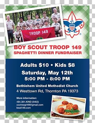 Boy Scouts Of America Scouting Scout Troop Eagle Scout Scout Law PNG